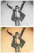 Tatto Jackson