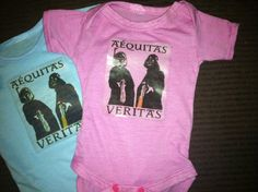Star Wars Boondock Saints mash up onsie all by SickgirlCreations, $9.00