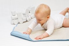 Here is a look at our beautiful blue Antimicrobial Activity Mat. $64.99