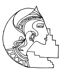 51 En Iyi Mısır Görüntüsü Egyptian Art Ancient Egypt Ve Egypt Art