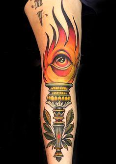 Tattoos, Tatuajes, Tattoo, Japanese Tattoos, A Tattoo, Tattoo Designs, Tattooed Guys