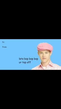 10 Best V-Day Meme Cards! | Twitter, Cards and Funny valentine