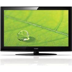 Coby TFTV4025 40-Inch 1080p LCD TV - Black: http://www.amazon.com/Coby-TFTV4025-40-Inch-1080p-LCD/dp/B005JK83VY/?tag=cheap136203-20