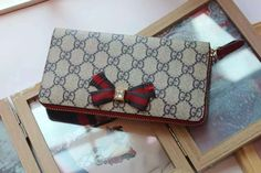 gucci Wallet, ID : 53565(FORSALE:a@yybags.com), gucci shoulder backpack, price of a gucci bag, gucci bags on sale, gucci leather hobo handbags, gucci shoe sale online, gucci site official, loja gucci online, gucci discount store, gucci us, gucci executive briefcase, gucci handbags for women, gucci backpack hiking, gucci houston #gucciWallet #gucci #gucci #boutique