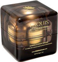 Exquis Ayurvedic Skincare