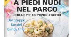 COLLECTION A PIEDI NUDI NEL PARCO CEREALI PER UN PICNIC LEGGERO.pdf