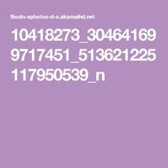 10418273_304641699717451_513621225117950539_n