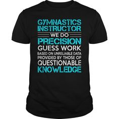 nice   Awesome Tee For Gymnastics Instructor at Topdesigntshirt  Check more at http://topdesigntshirt.net/camping/top-tshirt-sport-awesome-tee-for-gymnastics-instructor-at-topdesigntshirt.html Check more at http://topdesigntshirt.net/camping/top-tshirt-sport-awesome-tee-for-gymnastics-instructor-at-topdesigntshirt.html