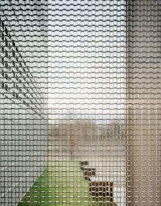 Galería de Imprenta Industrial Varigrafica / Massimo Adario - 13