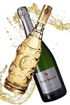 ultimate guide to champagne at any budget