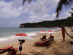 Natal, Brasil. One of the best places on Earth!!!