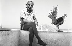 Aris Konstantinidis Old Head, Article Design, Science Art, Beautiful People, Greece, Personality, Nostalgia, History, Film