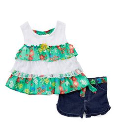 ca41f17cd0bf 53 Best Baby Clothes images