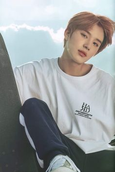 ❝kim jungwoo isn't a human, he can be anything you want him to be. Taeyong, Jaehyun, Nct 127, Nct Debut, Ntc Dream, Kim Jung Woo, Johnny Seo, Na Jaemin, Snoopy