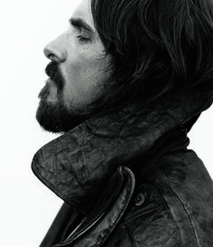 The Wall Street Journal: Q&A With Actor Christian Bale -Christian Bale | Baleheads Blog