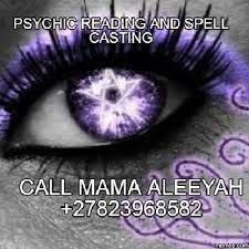 World's Best Lost Love Spell Caster Real Love Spells, Job Promotion, Love Spell Caster, Work Friends, Family Problems, Magic Recipe, Lost Love, Evil Spirits