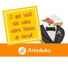 http://arteduka.com.br/noivos-de-biscuit-historia/?utm_content=buffer9ef23&utm_medium=social&utm_source=pinterest.com&utm_campaign=buffer
