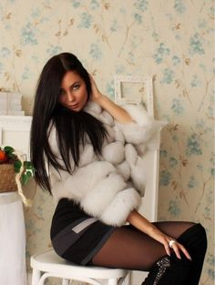 Image result for mayfair adult fur