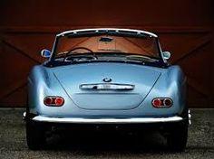 Image result for 1956 BMW 302
