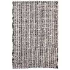 Snekkersten Rug Low Pile Ikea Durable Stain Resistant And Easy To Care For Since The Is Made Of Synthetic Fibers