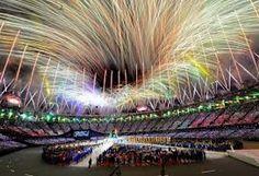 2012 olympics closing ceremony - Google Search