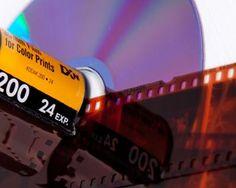 Digitalizza i ricordi: converti 50 negativi o diapositive in un formato digitale a tua scelta tra cd, dvd o chiavetta usb a soli 7 € anziché 30 €. Risparmi il 77%! | Scontamelo