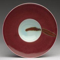 pottery art ceramic pottery pottery