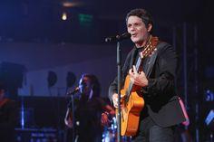 Alejandro Sanz - Latin GRAMMY Acoustic Session - México - 2013