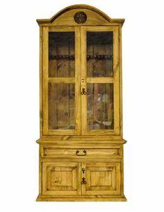 Ivan Smith Furniture!