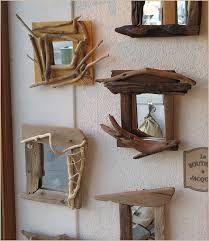 Resultado de imagen para bois flott artesania for Recherche bois flotte