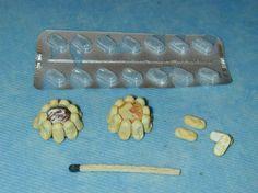 galletitas con pastilleros
