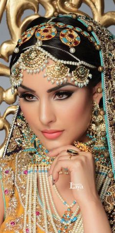 Stunning Beauties  Www.topmoviesclub.com  Visit our website and download Hollywood, bollywood and Pakistani movies and music plus lots more.