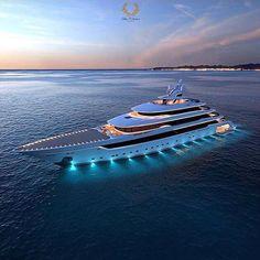 Indulge yourself into Luxury !!! Plan your Luxury Vacation in #Mykonos #Greece through #BlueCollection and Enjoy our Unique Premium Services ....  #BlueRoyalServices #PremiumConcierge #ComeWithTheBest #ExclusiveClub #Followme #LuxuryVilla #MykonosVillas #LuxuryLifeStyle #Summer2018 #LuxuryServices #MMXVIII #LuxuryConcierge #Luxury #LuxuryLife #LifeStyle #Summer #YachtLife #SuperYacht #MegaYacht