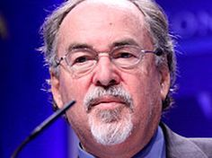 Horowitz at Heritage Foundation: 'The Communist Party Is The Democratic Party'11/12 Retards masquerading as intellectuals.