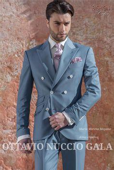 15 fantastiche immagini su Fashion Color Collection 2018  996fc99eac2