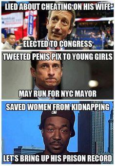 Political Correctness...?
