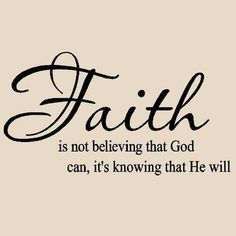 Christian Home Decor: Wall Decals and Wall Quotes.Bible Verses and Christian quotes Religious Quotes, Spiritual Quotes, God Healing Quotes, Positive Quotes, Biblical Quotes, Positive Life, Quotes About God, Quotes To Live By, Christian Quotes About Faith