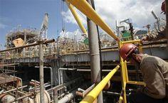 Petrobras cèdera pour 5 milliards de dollars d'actifs nigérians - http://www.andlil.com/petrobras-cedera-pour-5-milliards-de-dollars-dactifs-nigerians-105539.html