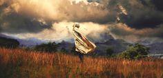 Η σουρεαλιστική πραγματικότητα του Mikael Aldo [Pics] Video Photography, Creative Photography, Fine Art Photography, Portrait Photography, Aldo, Art Japonais, Portraits, Photo Essay, Photoshoot Inspiration