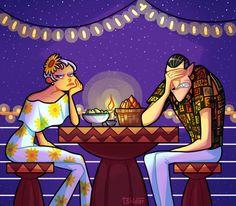 ☙ the shining darkness ❧ Character Drawing, Character Design, Mavis Hotel Transylvania, Disney Posters, Disney Cartoons, Fanart, Iconic Movies, Cartoon Art Styles, Disney Marvel