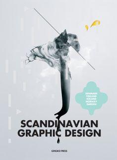 Scandinavian Graphic Design: Sandu Publishing
