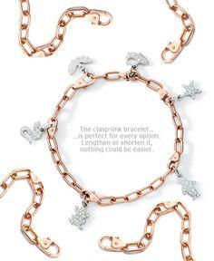 Google Image Result for http://i1082.photobucket.com/albums/j375/bonik22/moschettone_big1-1.jpg    Dodo charms and bracelet