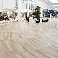 Solid Wood Flooring, Hardwood Floors, Natural Wood, Luxury, Wood Floor Tiles, Wood Flooring, Wood Floor