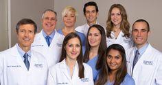 Opening Today: Groundbreaking Barnard Medical Center, Where Medicine Meets Nutrition