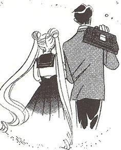Sailor Moon Fan Art, Sailor Moon Manga, Sailor Moon Crystal, Tokyo Ghoul, Sailor Moon Villains, Sailor Moon Aesthetic, Sailor Moon Wallpaper, Moon Princess, Moon Illustration