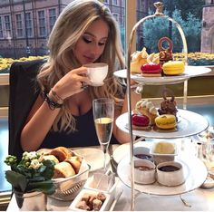 The Best Sugar dating Site For Sugar Baby and daddy. Luxury Lifestyle Women, Rich Lifestyle, Lifestyle Blog, Vegan Teas, Good Morning Gorgeous, Luxury Girl, Coffee Girl, Coffee Coffee, Luxe Life
