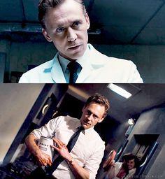 Dr. Laing High Rise  http://charlotteandcate.com/2016/02/09/high-rise-trailer-my-thoughts/