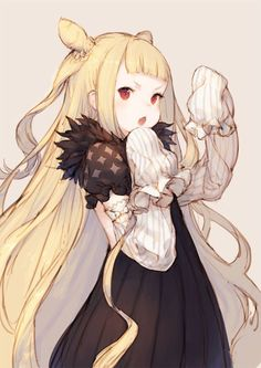 Safebooru is a anime and manga picture search engine, images are being updated hourly. Girls Anime, Anime Art Girl, Manga Girl, Chica Anime Manga, Kawaii Anime, Illustration Girl, Character Illustration, Girls Characters, Anime Characters