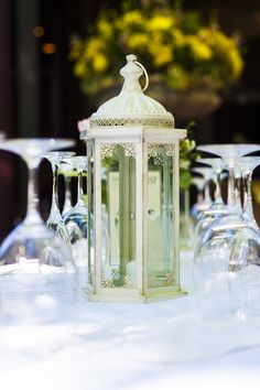 Lanterns Sacramento California Restaurant Wedding Spring Weddings