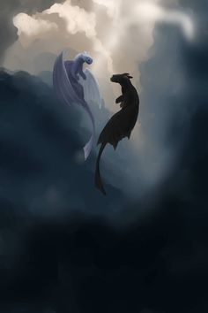 How to train your dragon 3 treailer 3 music title here hehe OH MY GODS I can not wait for this movie! FLY ON YOUR OWN Dragons Dreamworks, Httyd Dragons, Cute Dragons, Toothless Wallpaper, Dragon Wallpaper Iphone, Train Wallpaper, Cute Disney Wallpaper, Cute Cartoon Wallpapers, Fantasy Creatures